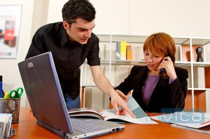 Prodaja v tujino preko spletne trgovine in plačilo DDVja
