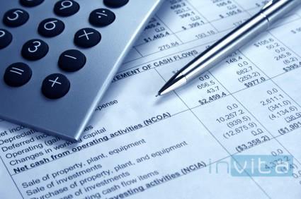 Potni stroški pri službeni poti v tujino