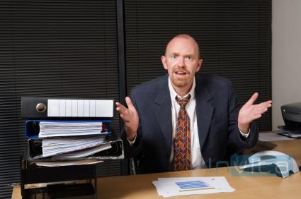 Polaganje gotovine pri samostojnih podjetnikih
