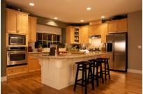 Plačilo dohodnine pri prodaji stanovanja
